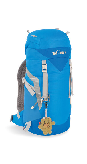 Tatonka Mani Backpack Kids bright blue